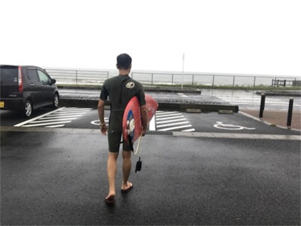 f:id:daisodaisuki:20180708182348j:image