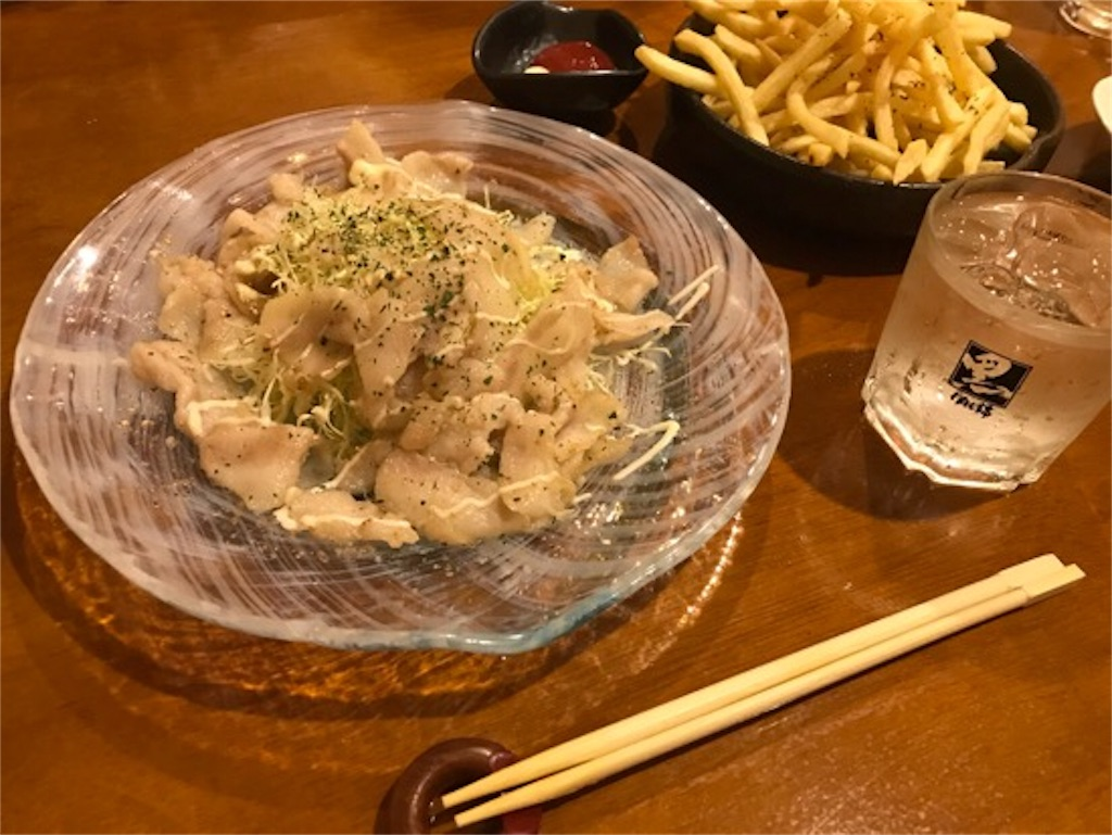 f:id:daisodaisuki:20180711223651j:image