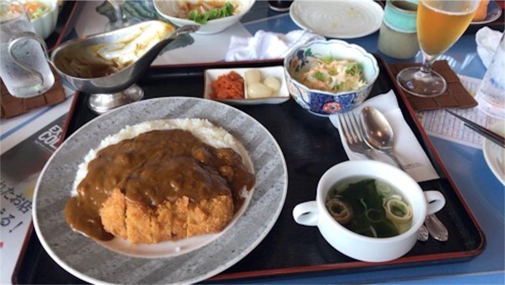 f:id:daisodaisuki:20180714184938j:image