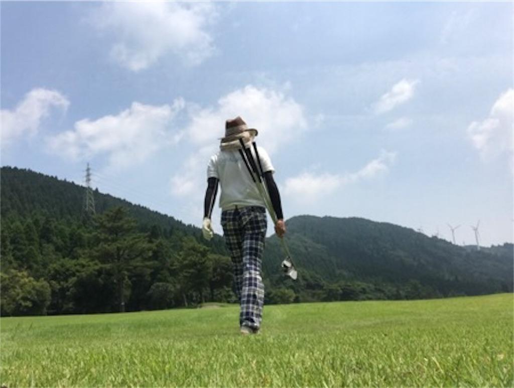 f:id:daisodaisuki:20180714184957j:image