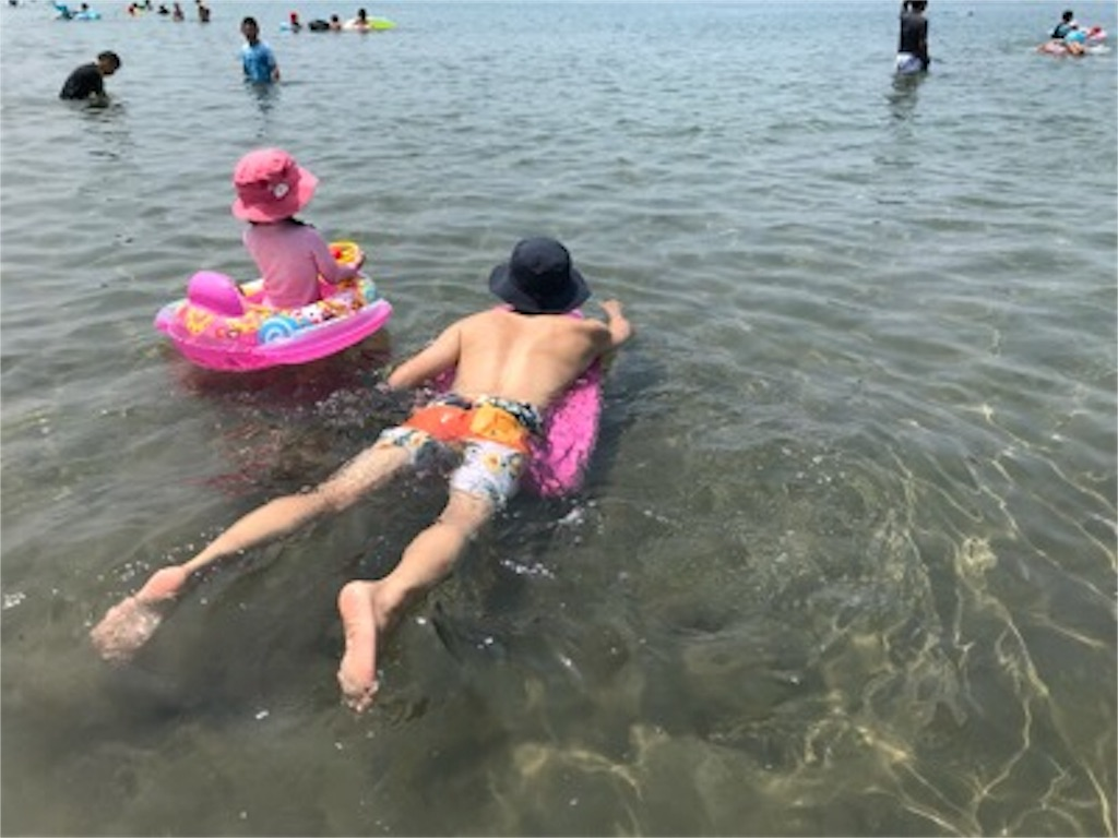f:id:daisodaisuki:20180715182756j:image