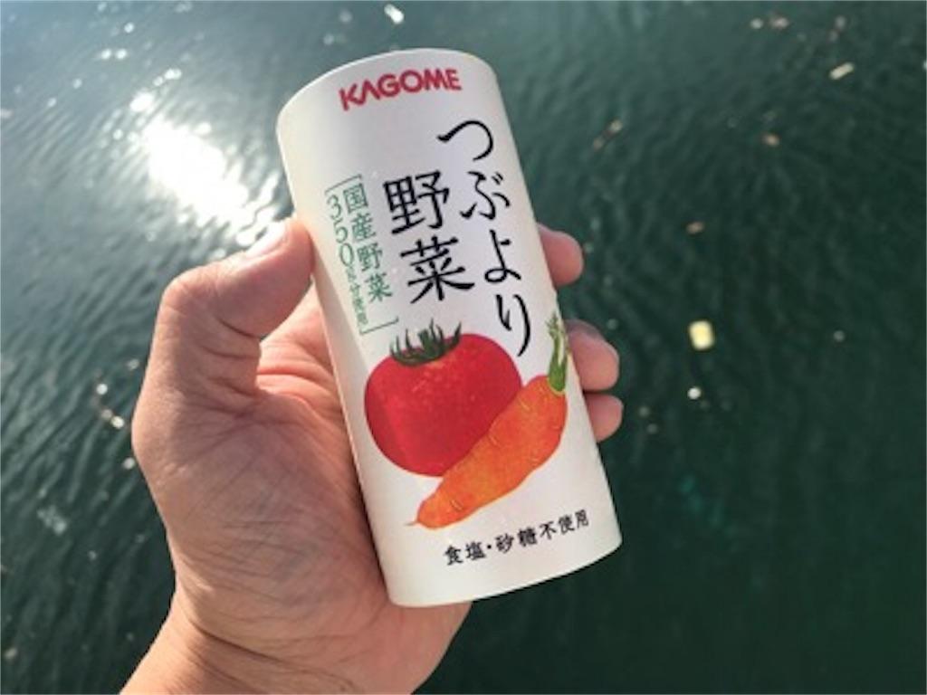 f:id:daisodaisuki:20180723211049j:image