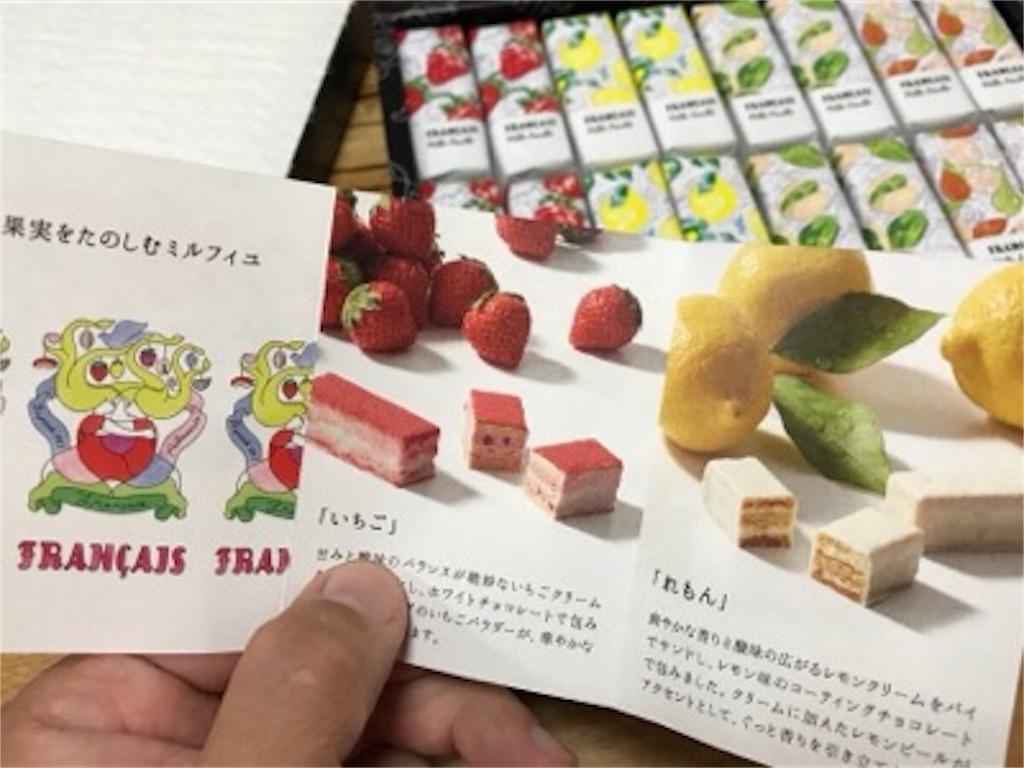 f:id:daisodaisuki:20180723211615j:image