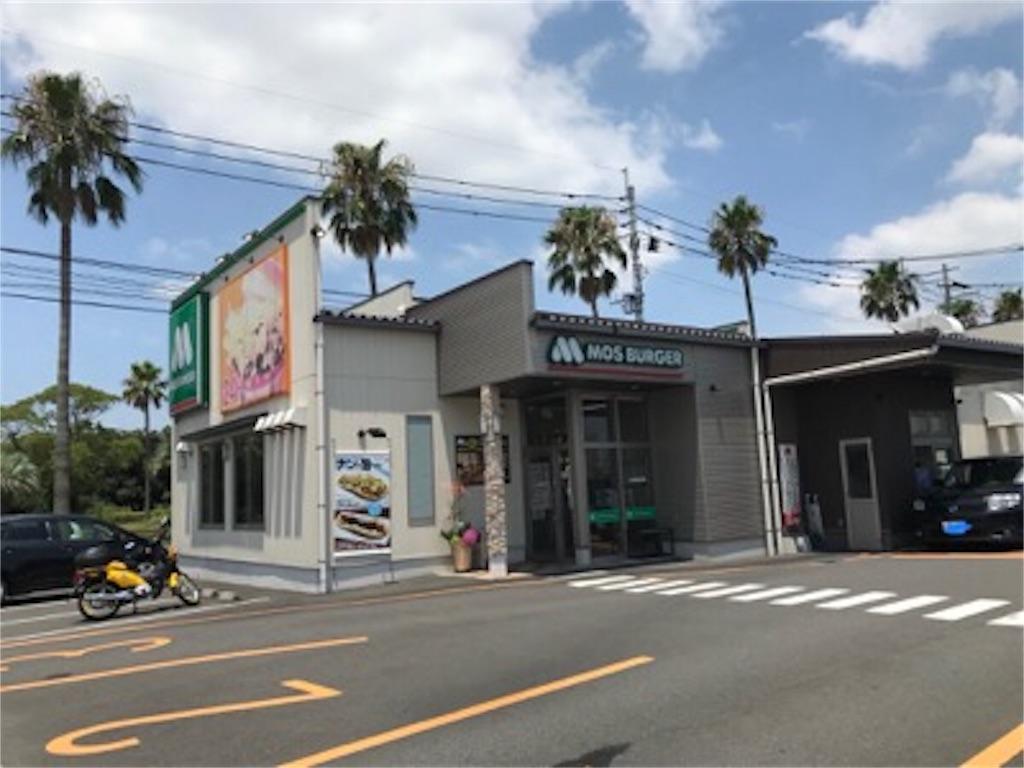 f:id:daisodaisuki:20180724124927j:image