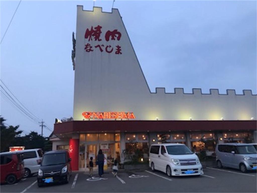 f:id:daisodaisuki:20180725211528j:image