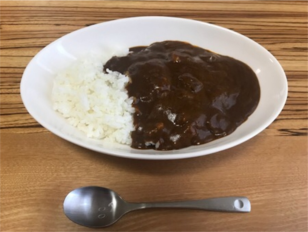f:id:daisodaisuki:20180728100209j:image