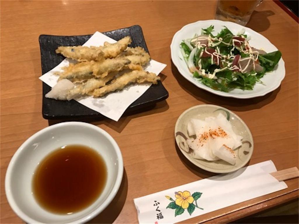 f:id:daisodaisuki:20180803213341j:image