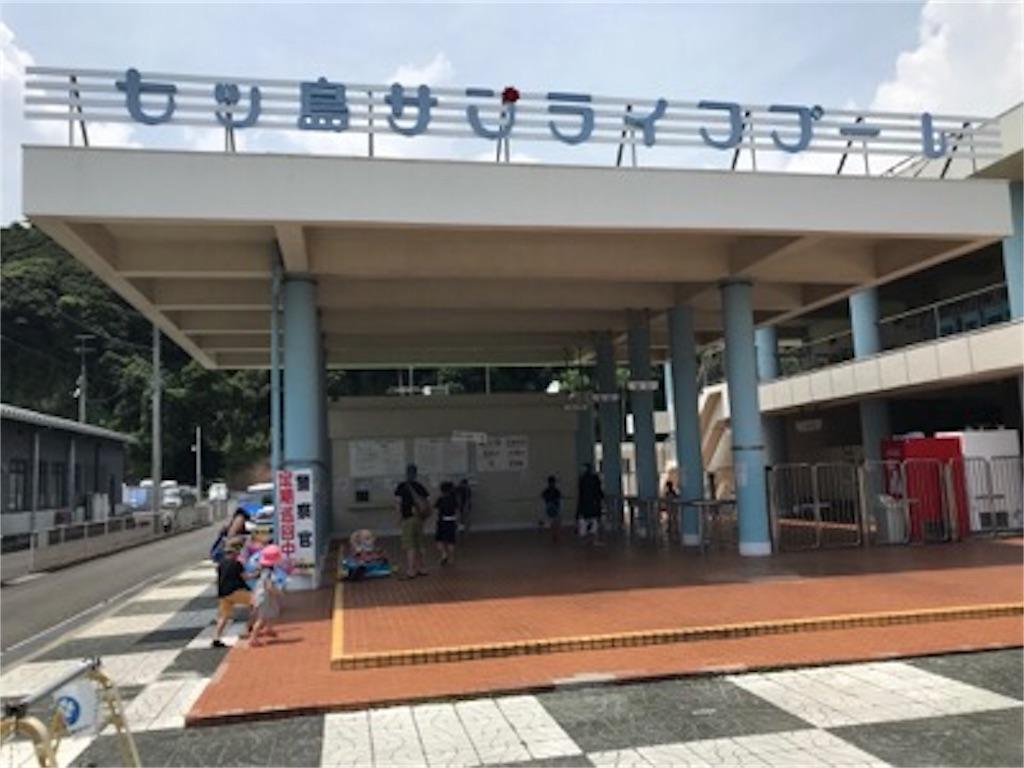 f:id:daisodaisuki:20180804214045j:image