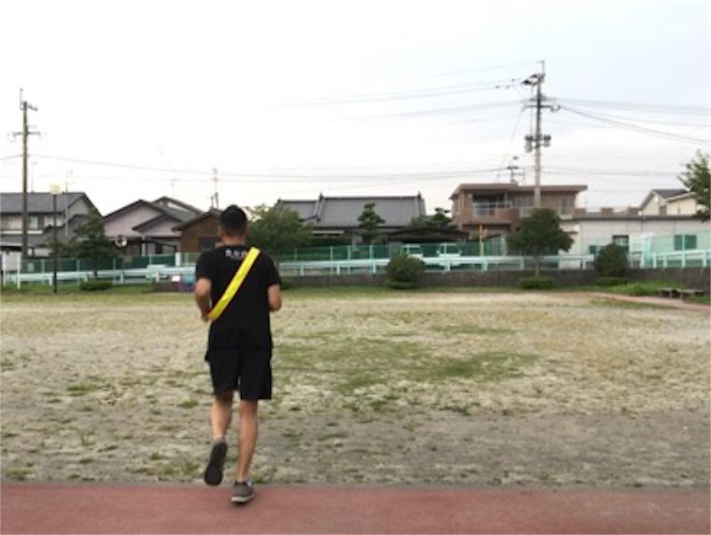 f:id:daisodaisuki:20180805194340j:image