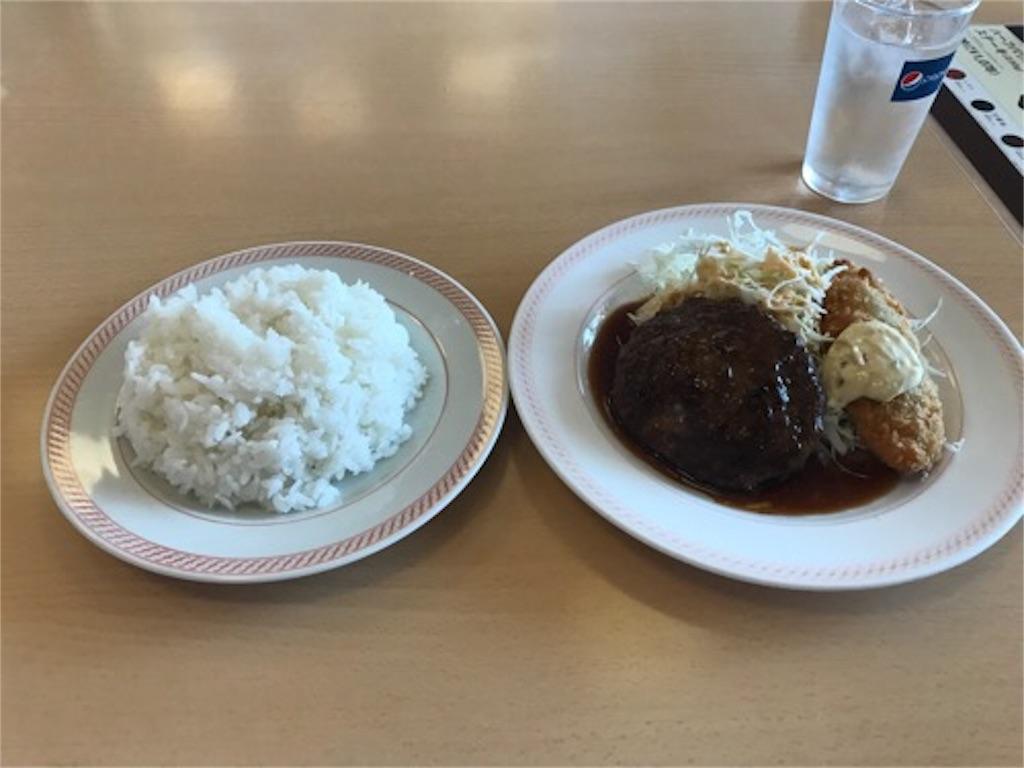 f:id:daisodaisuki:20180806201328j:image