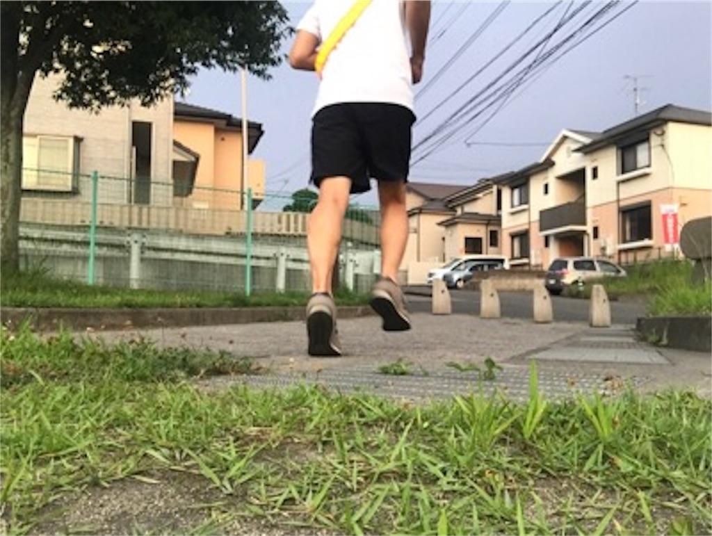 f:id:daisodaisuki:20180806201422j:image