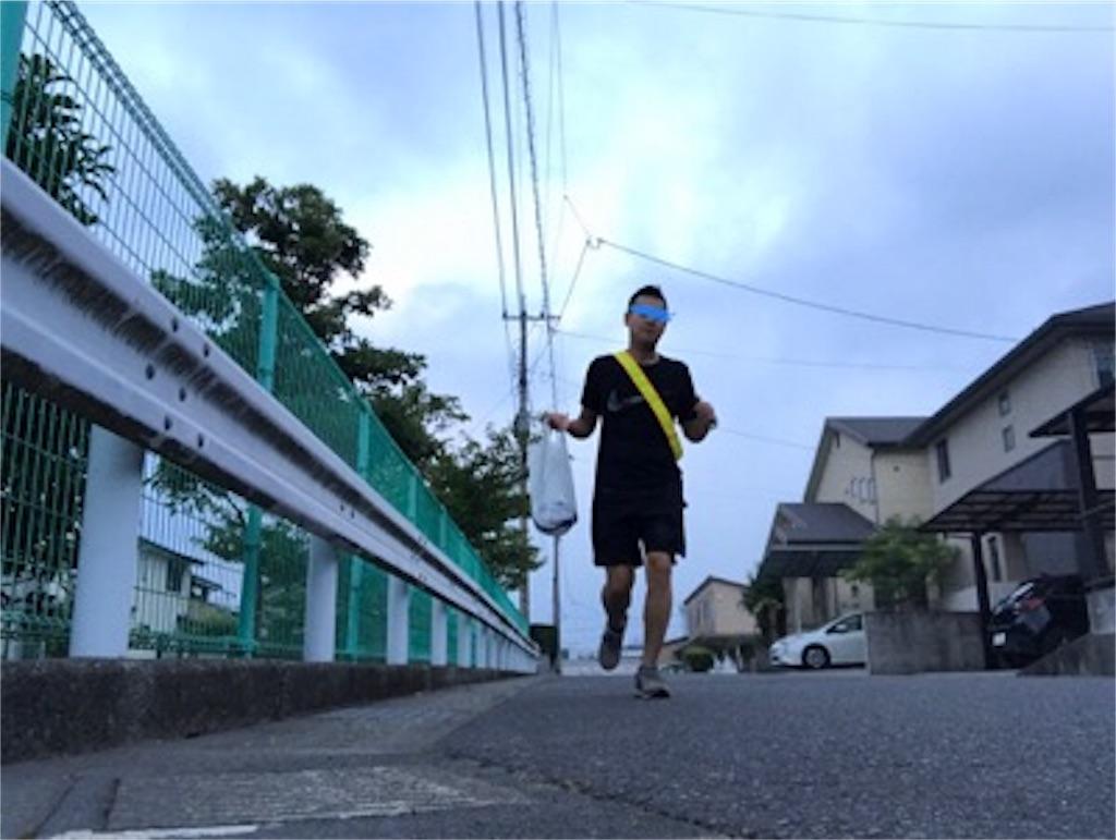 f:id:daisodaisuki:20180807203403j:image