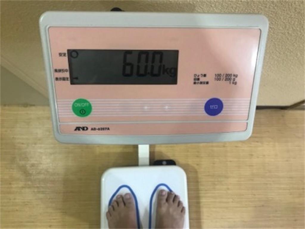 f:id:daisodaisuki:20180809211840j:image