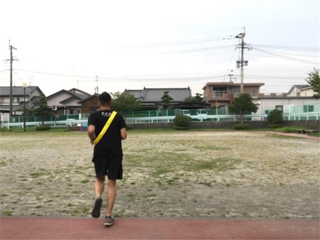 f:id:daisodaisuki:20180810202345j:image