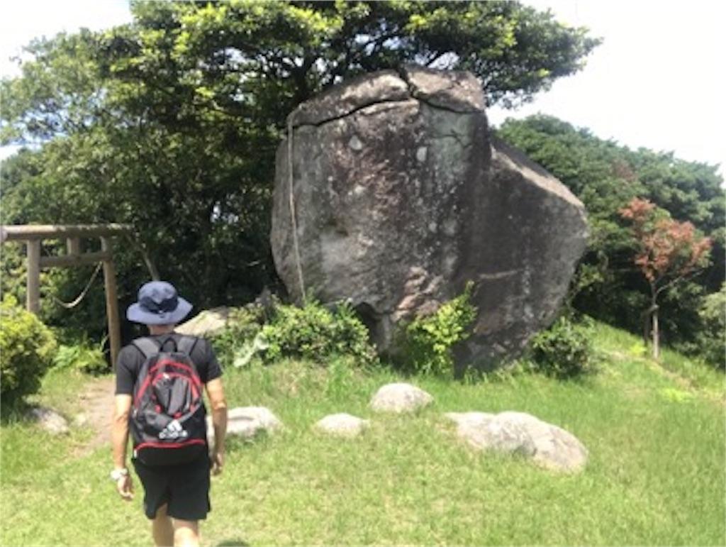 f:id:daisodaisuki:20180811154924j:image