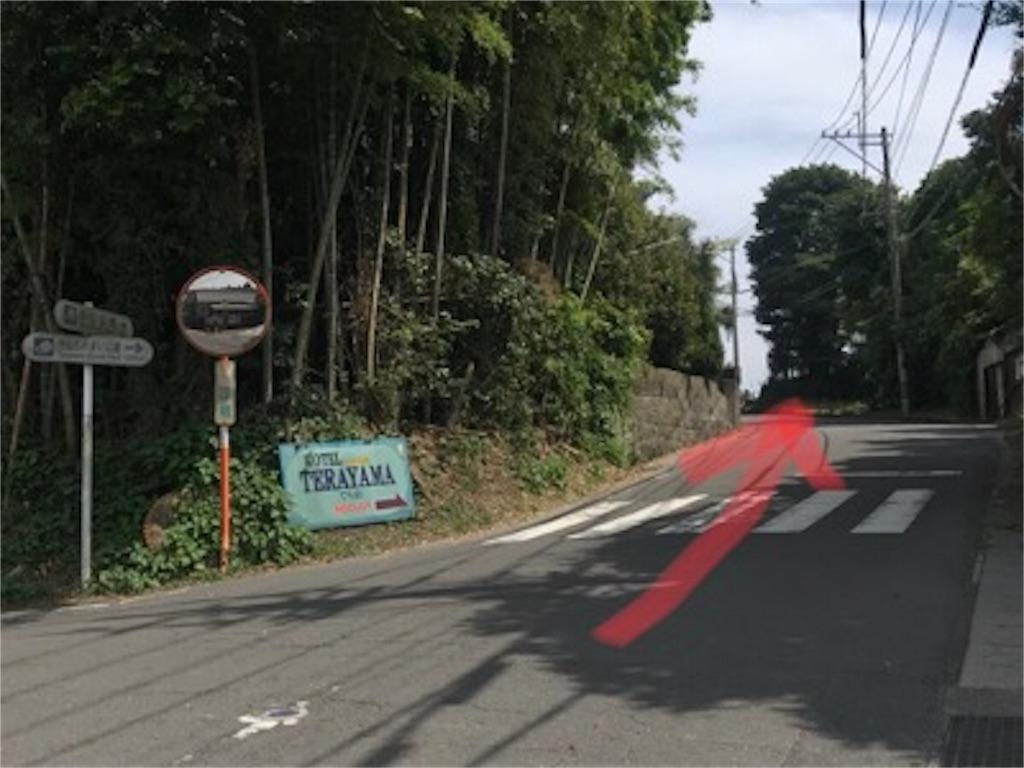 f:id:daisodaisuki:20180812065113j:image