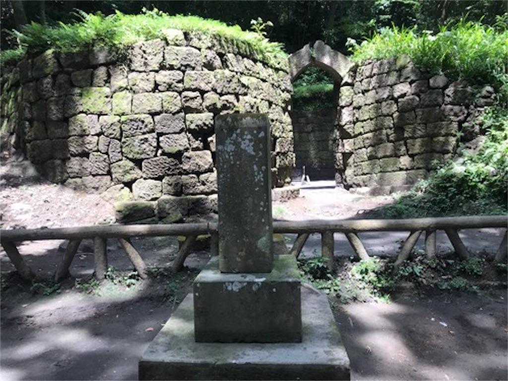 f:id:daisodaisuki:20180812113238j:image