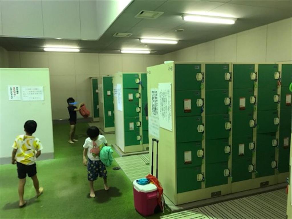 f:id:daisodaisuki:20180815060122j:image