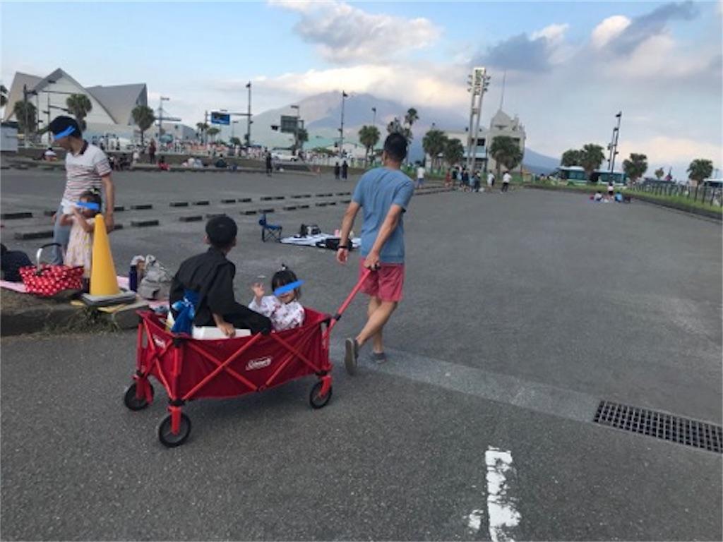 f:id:daisodaisuki:20180819073955j:image