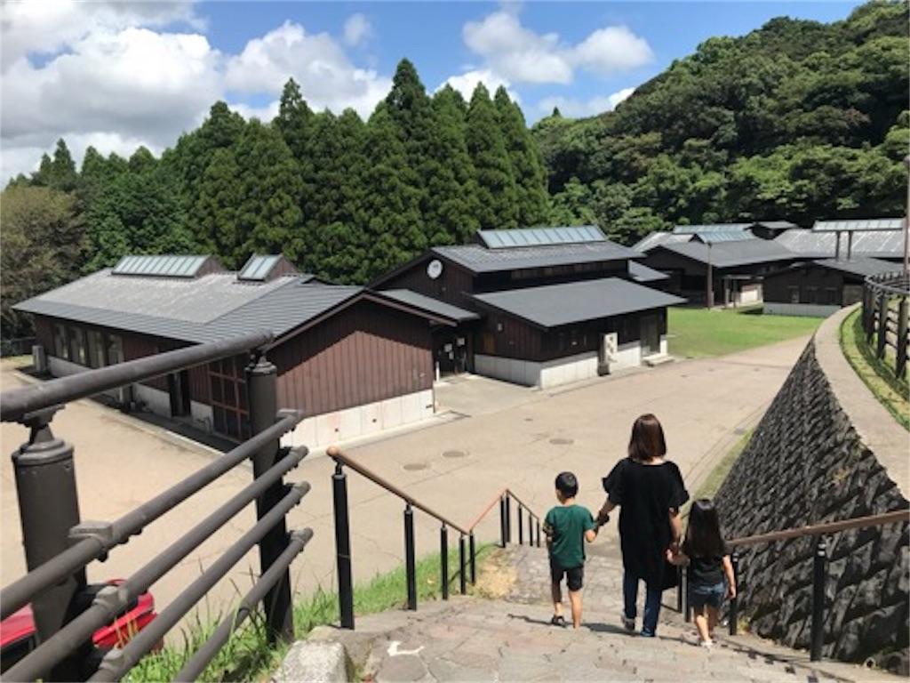 f:id:daisodaisuki:20180825182008j:image