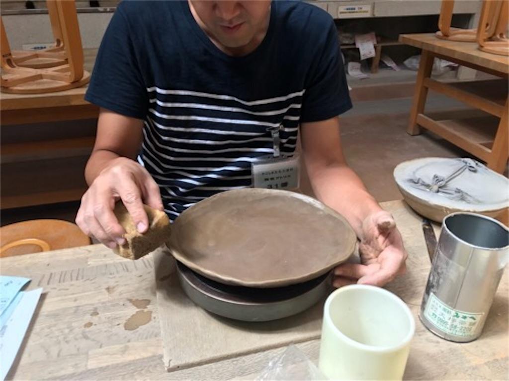 f:id:daisodaisuki:20180825182257j:image