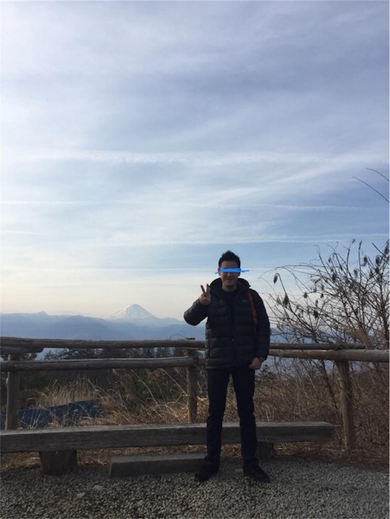 f:id:daisodaisuki:20180830013035j:image