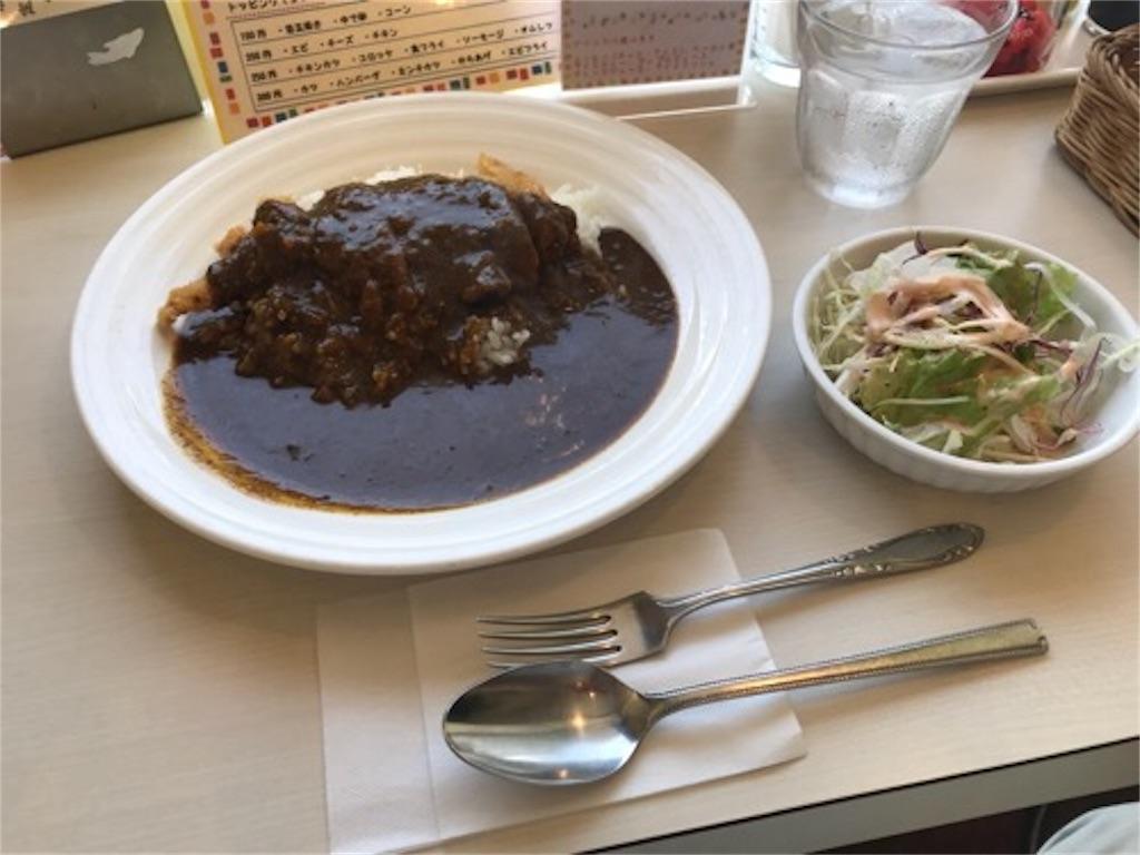 f:id:daisodaisuki:20180905124620j:image