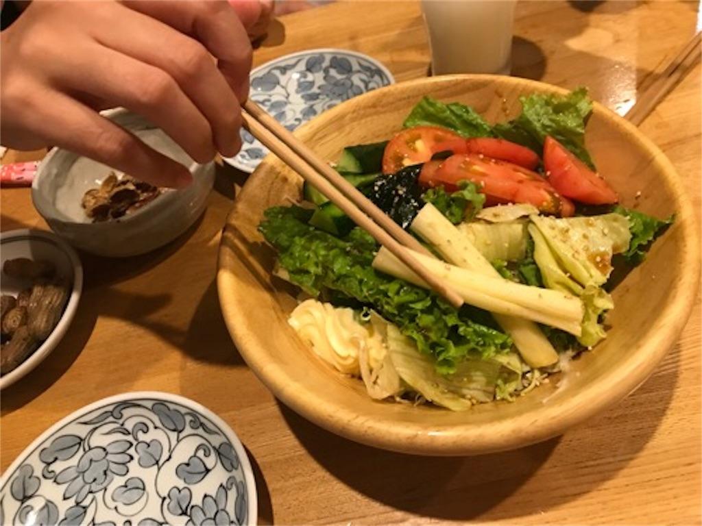 f:id:daisodaisuki:20180908053940j:image
