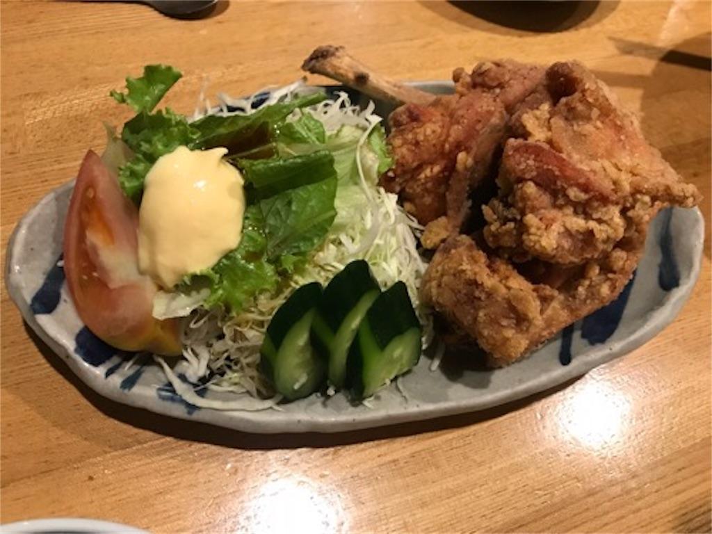 f:id:daisodaisuki:20180908053947j:image