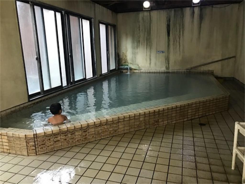f:id:daisodaisuki:20180908204040j:image