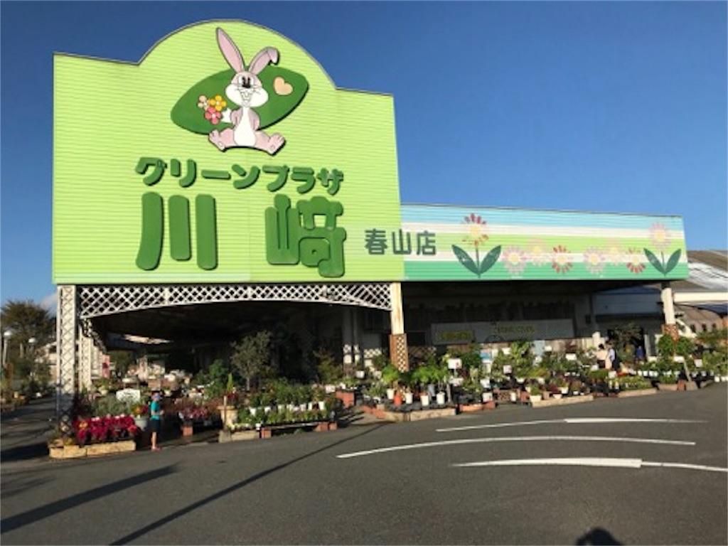 f:id:daisodaisuki:20180926205501j:image