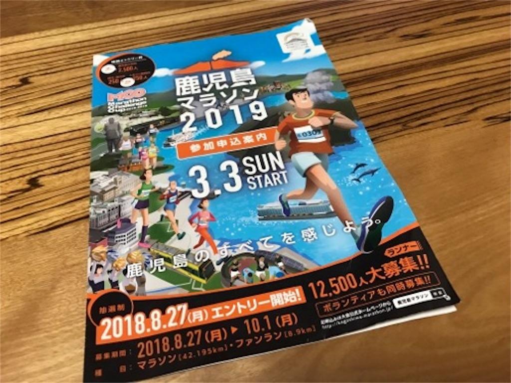 f:id:daisodaisuki:20180928205731j:image