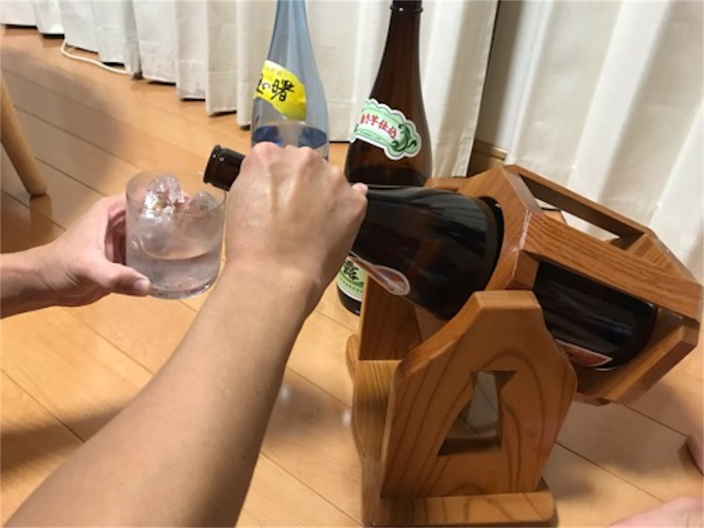 f:id:daisodaisuki:20181004200348j:image