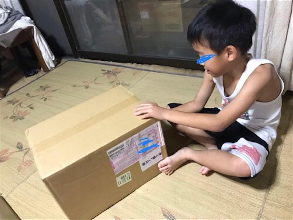 f:id:daisodaisuki:20181005205815j:image