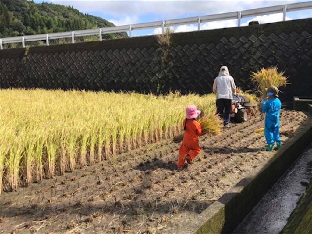 f:id:daisodaisuki:20181007202054j:image