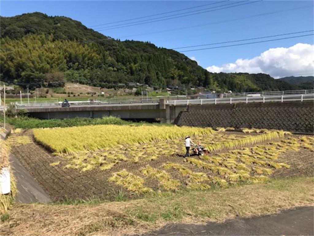 f:id:daisodaisuki:20181007202135j:image