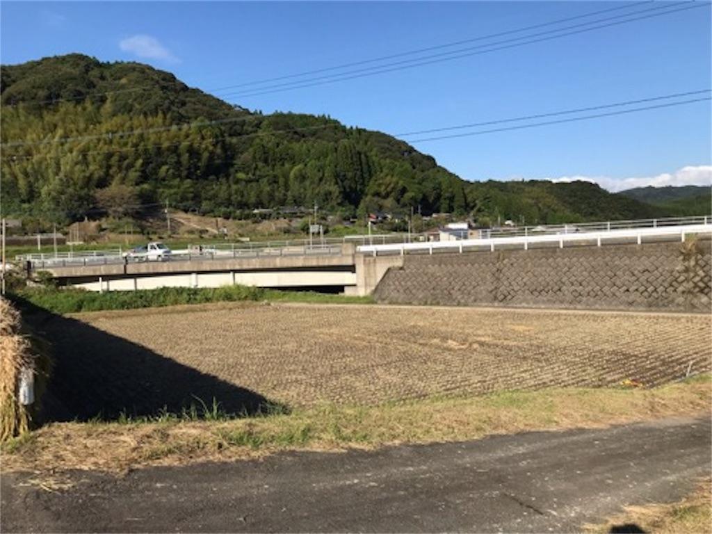 f:id:daisodaisuki:20181008083714j:image
