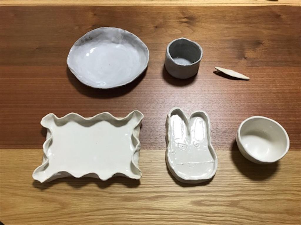 f:id:daisodaisuki:20181015202352j:image