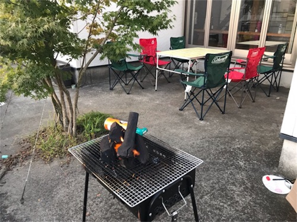 f:id:daisodaisuki:20181025201742j:image