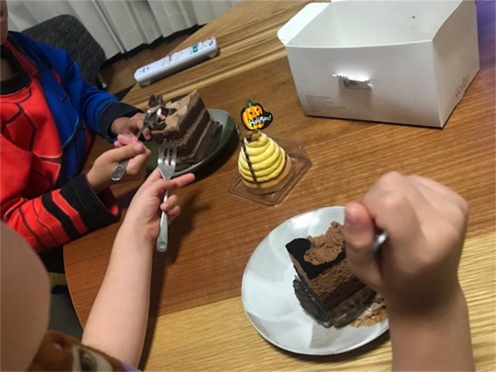 f:id:daisodaisuki:20181031210321j:image