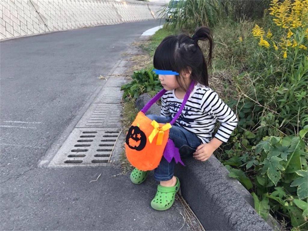 f:id:daisodaisuki:20181111200039j:image