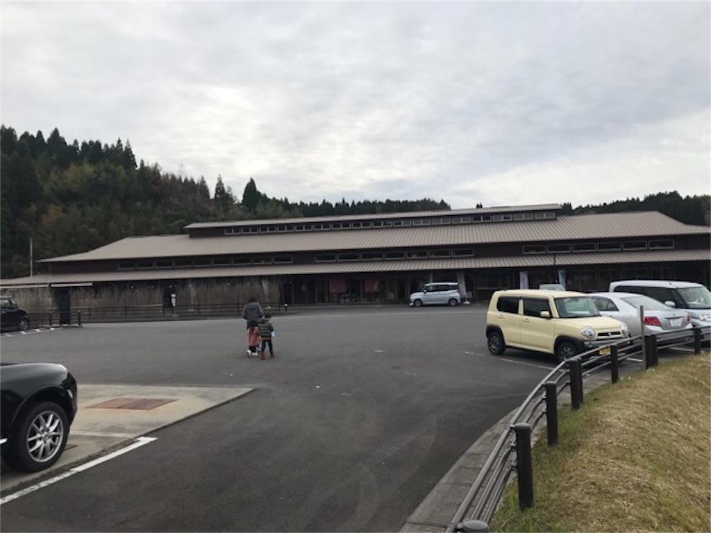 f:id:daisodaisuki:20181209200634j:image