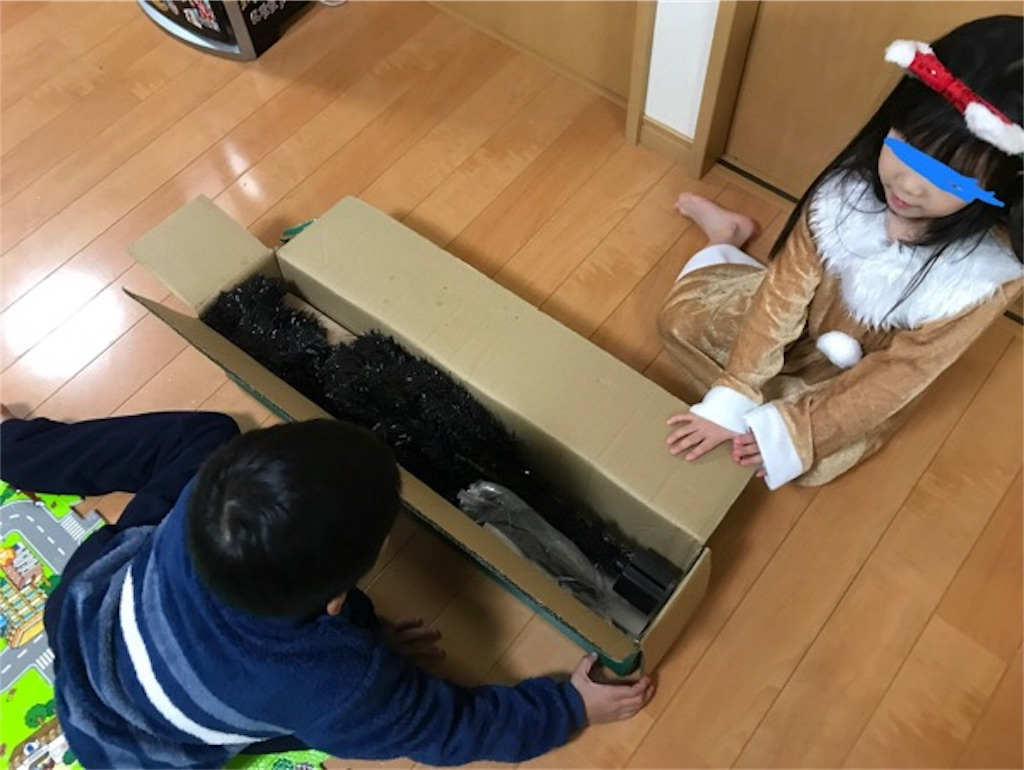 f:id:daisodaisuki:20181218201049j:image