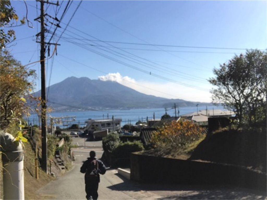 f:id:daisodaisuki:20181230192113j:image