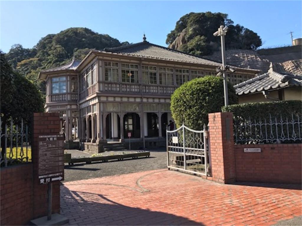 f:id:daisodaisuki:20181230192125j:image