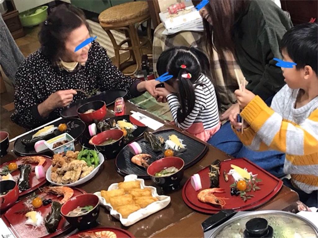 f:id:daisodaisuki:20190102195344j:image