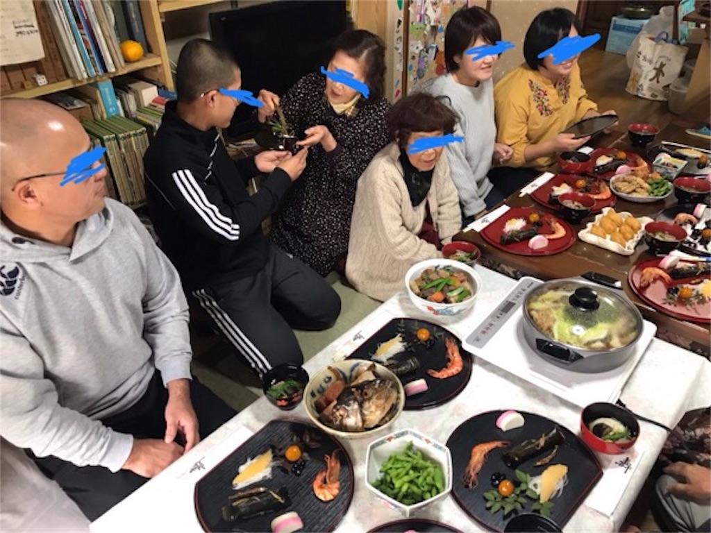 f:id:daisodaisuki:20190102195405j:image