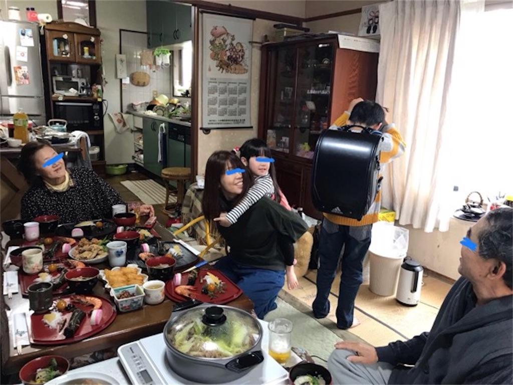f:id:daisodaisuki:20190102195432j:image
