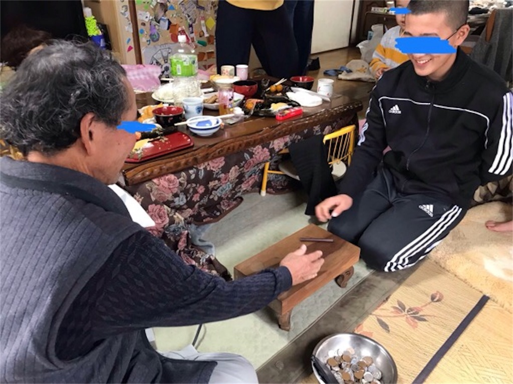 f:id:daisodaisuki:20190102195451j:image
