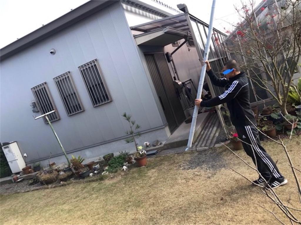 f:id:daisodaisuki:20190102195514j:image